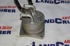 Теплообменник на каризме Паяный теплообменник Zilmet ZB 450 Электросталь