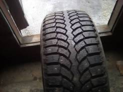 Bridgestone, 195 55 16