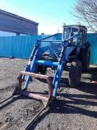 ЛТЗ Т-40АМ. Продам трактор Т-40АМ. Нужен трактор побольше, 40 л.с. Под заказ