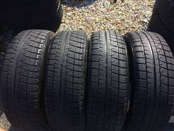 Bridgestone Blizzak Revo GZ. Всесезонные, 2014 год, 20%, 4 шт. Под заказ