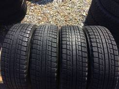 Bridgestone ST30. Всесезонные, 2010 год, 10%, 4 шт. Под заказ