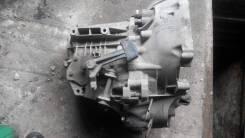 МКПП Ford Mondeo 4 MTX75 1476217/7G9R7002BC