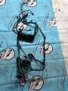 Проводка двс. Toyota Aristo, JZS161 Двигатель 2JZGTE