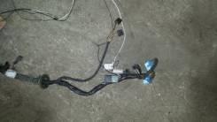 Проводка двс. Daewoo Nexia, KLETN A15MF