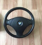 Руль. BMW M3, E90 BMW 3-Series, E90