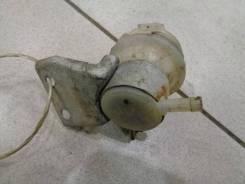 Бачок главного цилиндра сцепления Honda CR-V RD 1995-2001