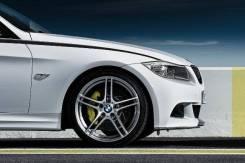 "BMW. x19"", ET-38"