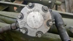 ГАЗ 66. Продаю газ-66 манипулятор, 4x4