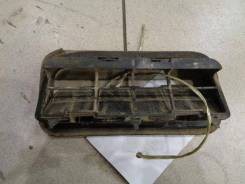 Решетка вентиляционная Honda CR-V 1996-2002