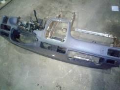 Панель приборов. Honda CR-V, RD1, RD3, RD2 Двигатели: B20B, B20Z, B20Z1