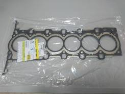 Прокладка Гбц Chevrolet: Epica (V250) 2007-2011 GENERAL MOTORS арт. 96307861