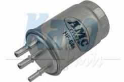 Фильтр Топливный Ford/Hyundai/Kia/Ssangyong Diesel AMC Filter арт. HF-648