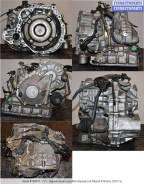АКПП. Nissan Bluebird Nissan Bluebird Sylphy Nissan Primera, P11E, P11, W10, WP11, P10, HP11, WHNP11, HNP11, WHP11, QP11, WQP11, HNP10, FHP10, FHP11...