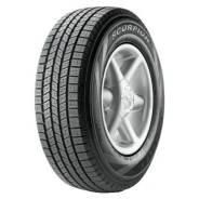 Pirelli Scorpion Ice&Snow. Зимние, без шипов, без износа, 1 шт. Под заказ