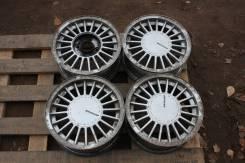 "Dunlop. 6.0x14"", 4x114.30, ET18"