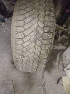 Continental ContiIceContact, T 205/60 R16
