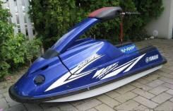 Yamaha SuperJet. 85,00л.с., 2004 год год