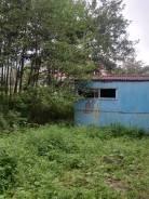 Продается земельный участок в с. Владимиро-Александровское. 1 500кв.м., аренда, электричество. Фото участка