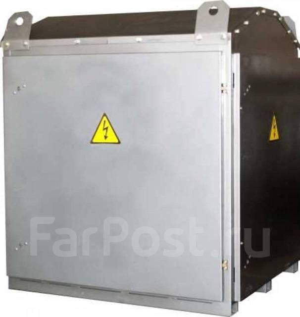 Трехфазный стабилизатор напряжения стс стабилизатор напряжения леруа мерлен