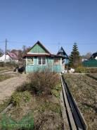 """Участок 7 соток в Кипарисово, урочище """"Таежное"""". От агентства недвижимости (посредник). Фото участка"""