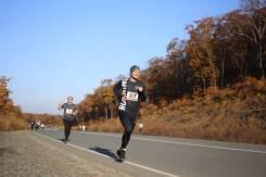 Обучение в школе бега! Брось вызов своим возможностям