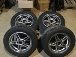 """BMW Racing Dynamics. x16"""", 5x120.00, ЦО 74,1мм."""