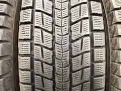 Dunlop Winter Maxx SJ8. Зимние, без шипов, 2013 год, 5%, 2 шт