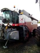 Ростсельмаш Vector 410. Продается зерноуборочный комбайн Акросс-530-2шт. Вектор-410-2шт.