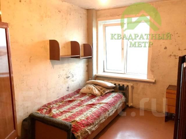 3-комнатная, улица Ленина 120. Центр, агентство, 71кв.м.