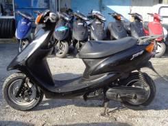 Yamaha Jog Coolstyle. 49куб. см., исправен, без птс, без пробега