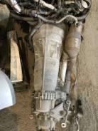 АКПП. Audi A8, D3/4E