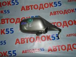 Зеркало. Toyota Carina ED, ST180, ST181, ST182, ST183 Toyota Corona Exiv, ST180, ST181, ST182, ST183