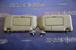 Козырек солнцезащитный. Nissan Cedric, ENY34, HY34, MY34 Nissan Gloria, ENY34, HY34, MY34