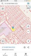 Участок бывшая база зеленострой. 1 056кв.м., собственность, электричество, вода, от агентства недвижимости (посредник)