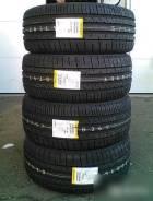 Dunlop SP Sport Maxx 050+ Suv, 235/50 R18