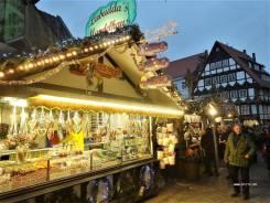 """Германия. Кёльн. Экскурсионный тур. Круиз """"Рождественские ярмарки на Рейне. """""""