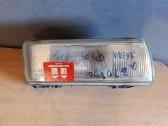 Фара Mazda Bongo SS# 001-4053 правая