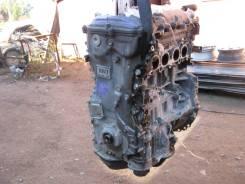 Двигатель 2ARFE Toyota Camry ASV50 2014г.