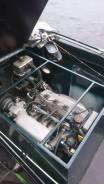 Обь-3. 2016 год год, длина 4,00м., двигатель стационарный, 110,00л.с., бензин
