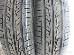 Cordiant Road Runner, 185/70 R14