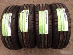 Bridgestone Ecopia EP150, 195/60 R15