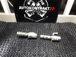 Клапан vvt-i правый Nissan Teana J31 VQ23DE 237968J100