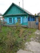 Продам частный дом с земельным участком в г. Дальнереченск. Полтавская, р-н Центральный, площадь дома 34кв.м., отопление твердотопливное, от частног...