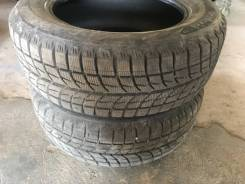 Bridgestone Blizzak W800. Зимние, без шипов, 10%, 4 шт