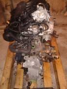 Двигатель в сборе. Volkswagen Bora Volkswagen Golf Skoda Octavia Двигатели: AKL, BFQ, AEHAKL