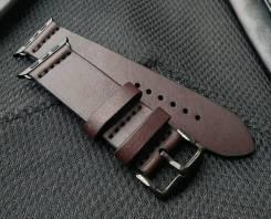 Ремешки часов для продать где из германии стоимость часы