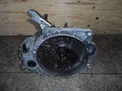 МКПП Mazda Demio ZJ DE3FS