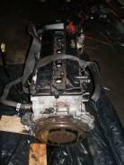 Двигатель Форд Фокус 2 1.8 QQDB