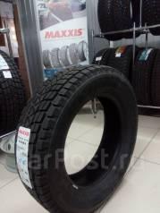 Maxxis SS-01 Presa SUV. Зимние, без шипов, 2018 год, без износа, 4 шт