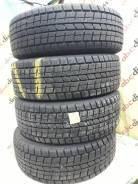 Dunlop DSX. Всесезонные, 10%, 4 шт